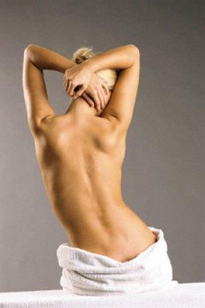 Редуксин выпадают волосы лечение