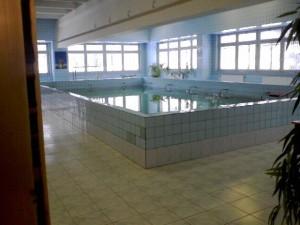 bassein2