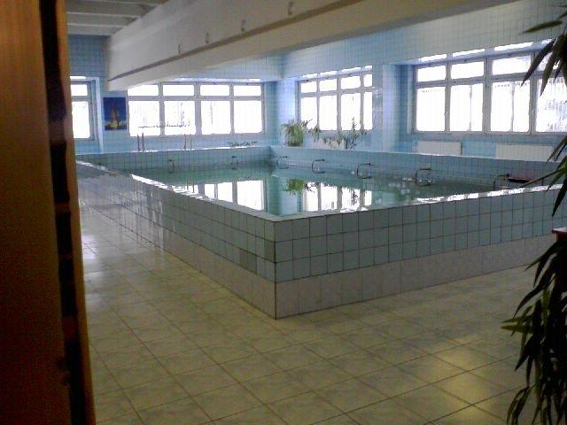 Городская клиническая больница 5 чебоксары